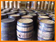 whiskey-barrels-hp