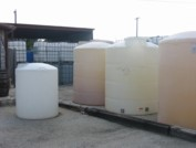 300-1000-gal-storage-tanks