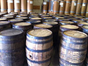 whiskey-barrels-ob